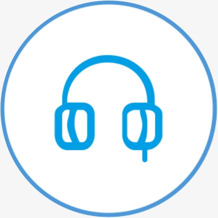 Audiolibro2_grigio